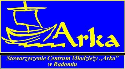 SCM 'Arka'